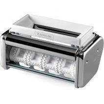Accesorio ravioli máquina pasta Atlas Marcato