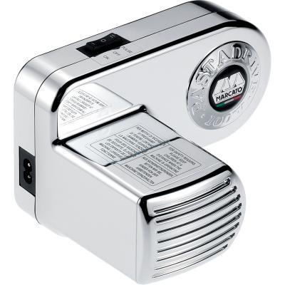Accesorio motor máquina pasta fresca Atlas Marcato