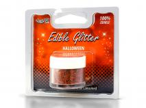 Purpurina comestible 5 g Halloween