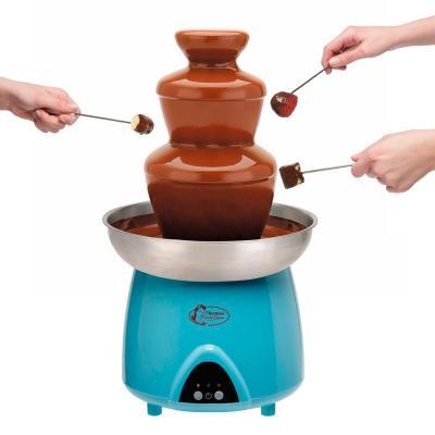 Fuente de chocolate Bestron
