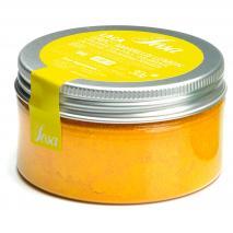 Colorante laca liposoluble polvo 30 g amarillo