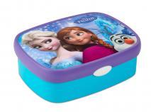 Fiambrera Frozen Elsa y Ana