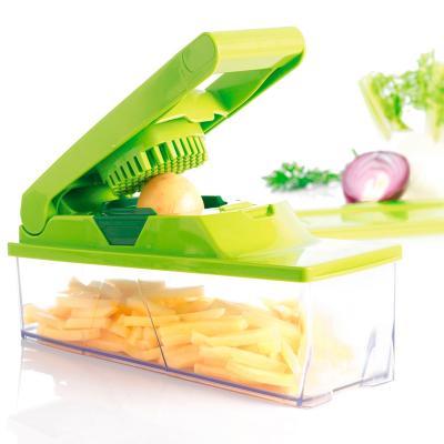 Cortador verduras Mastrad