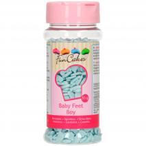 Sprinkles Peus bebè 55 g