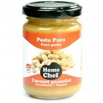 Pasta Cacauet granulat 150gr HomeChef