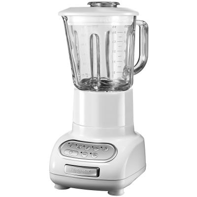 Batidor vaso Kitchen Aid 5KSB5553 blanco