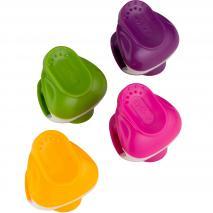 Bag clip pequeño con imanes Clip all