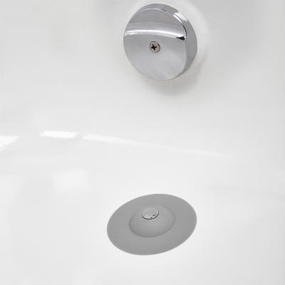Colador fregadero Flex drain Umbra