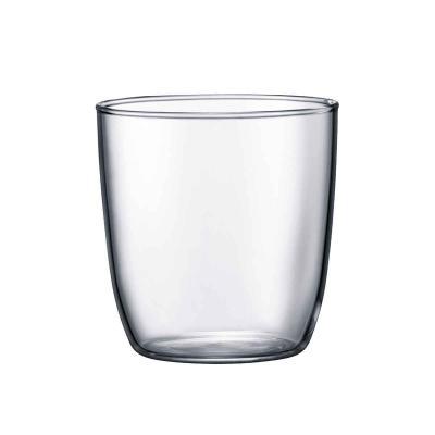 Vaso bodum Kvadrant vino 200 ml