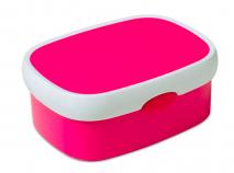 Fiambrera infantil mini colores