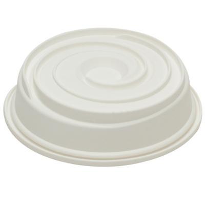 Molde silicona Vortex 18 cm