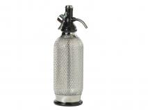 Sif�n Soda maker Classic Isi 1,0 L