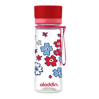 Botella agua Aveo Aladdin