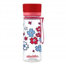 Ampolla aigua Aveo Aladdin 350 ml