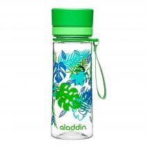 Botella agua Aveo Aladdin 350 ml
