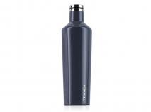 Botella t�rmica acero Corkcicle 750 ml