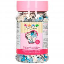 Sprinkles Medley Galaxy 180g