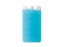 Mini enfriador congelante Icepack