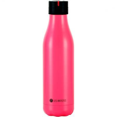 Botella térmica UP 500 ml