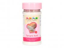 Àcid tartàric 100 g