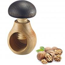 Trencanous tornillo bolet fusta