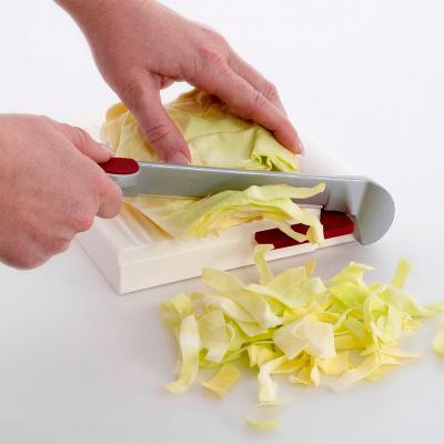 Cortador guillotina de queso Fromarex