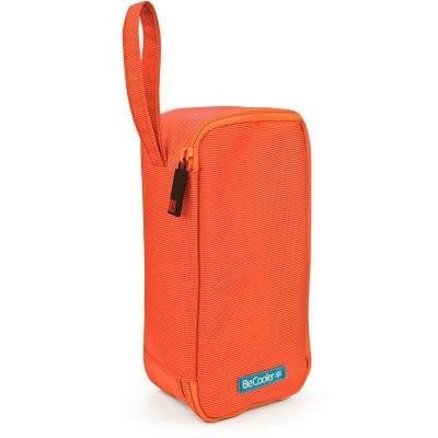 Bolsa portaalimentos refrigerante Nano