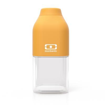 Botella agua Monbento