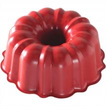 Molde Mini Original Bundt Colors Nordic Ware 1,4