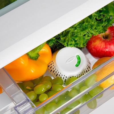 Filtro carbono cajón verduras Oxo GreenSaver