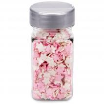 Sprinkles Flors 45 g