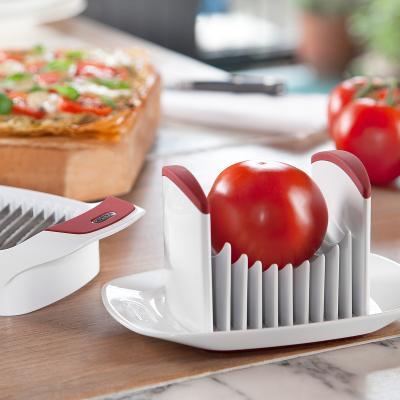 Cortador tomate Zyliss
