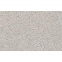 Individual pvc semirígid Granit blanc
