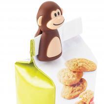 Pinça per tancar bosses Monkey