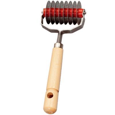 Rodillo cortador Tagliatelle