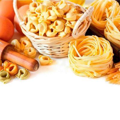 Set de utensilios para hacer Ravioli y Tortellini