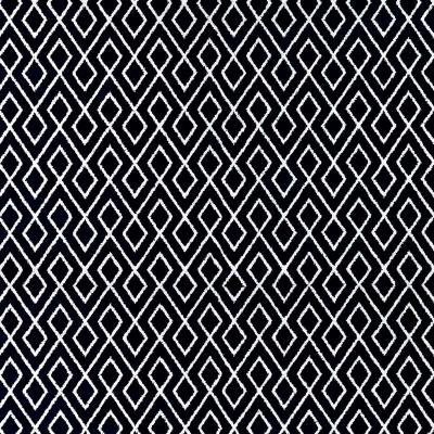 Mantel resinado Norfolk black