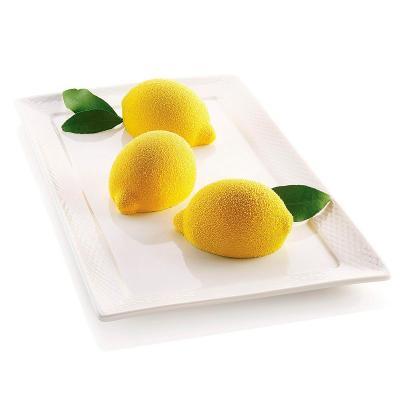 Molde Delizia Limone x6 cav 106 ml