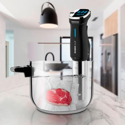 Máquina cocinar al vacío Roner Clip