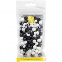 Sprinkles Pelota fútbol 56 g