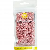Sprinkles Cors brillants 56 g