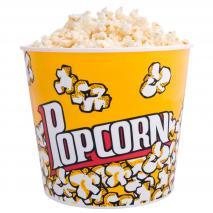 Bol Palomitas Pop Corn pequeño
