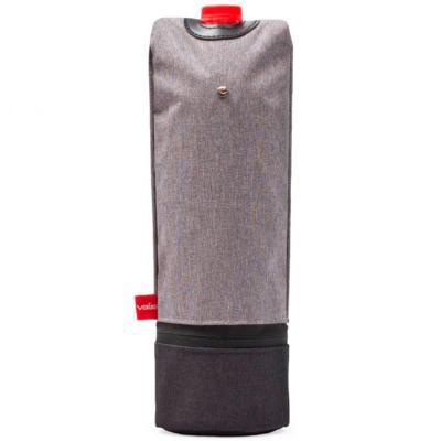 Nevera para botellas 1,5 L Stone washed