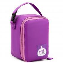 Fiambrera mini Valira Lunch bag Petit