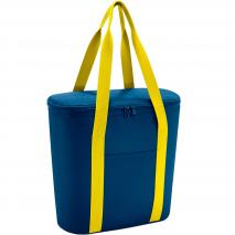 Bolsa Thermoshopper ISO 15 L navy