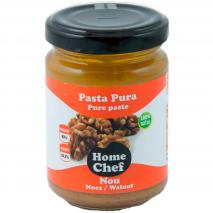 Pasta de Nueces Home Chef 150 g