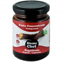 Pasta pura Regalèssia 170 g