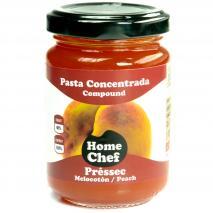 Pasta concentrada Préssec 170 g