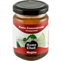 Pasta de Mojito 170 gr