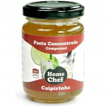 Pasta de Caipirinha 170 g Home Chef